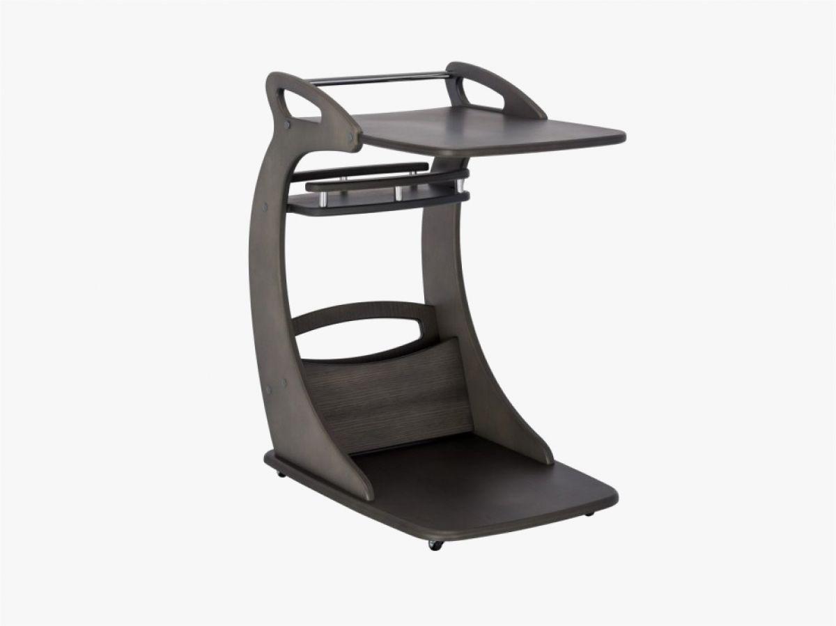 Подкатной столик «Фаворит»