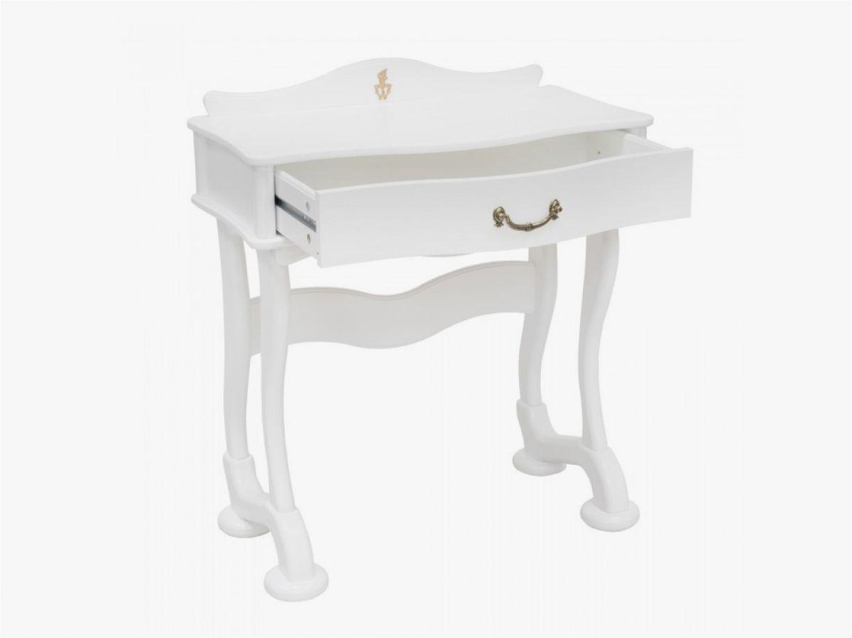 Туалетный столик «Джульетта»