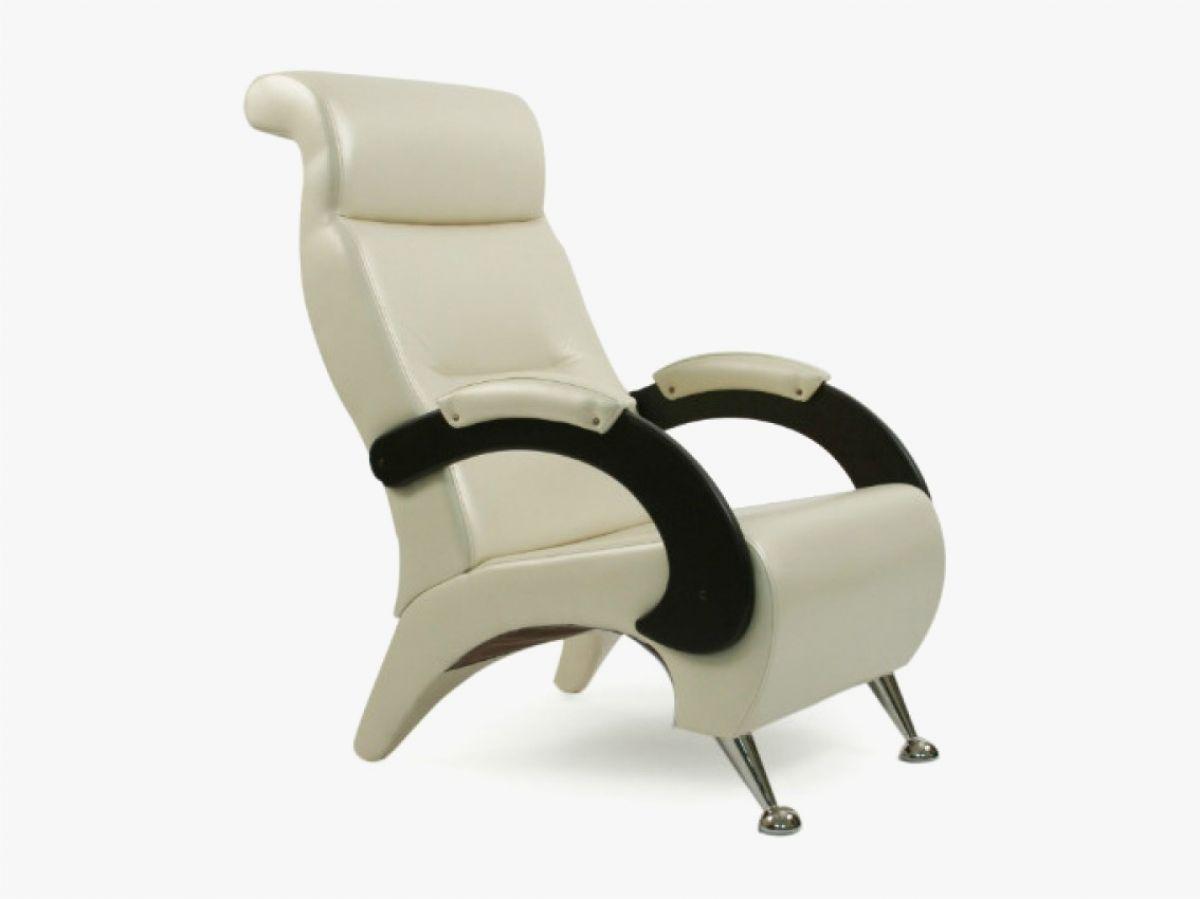 «Комфорт Д-кресло»