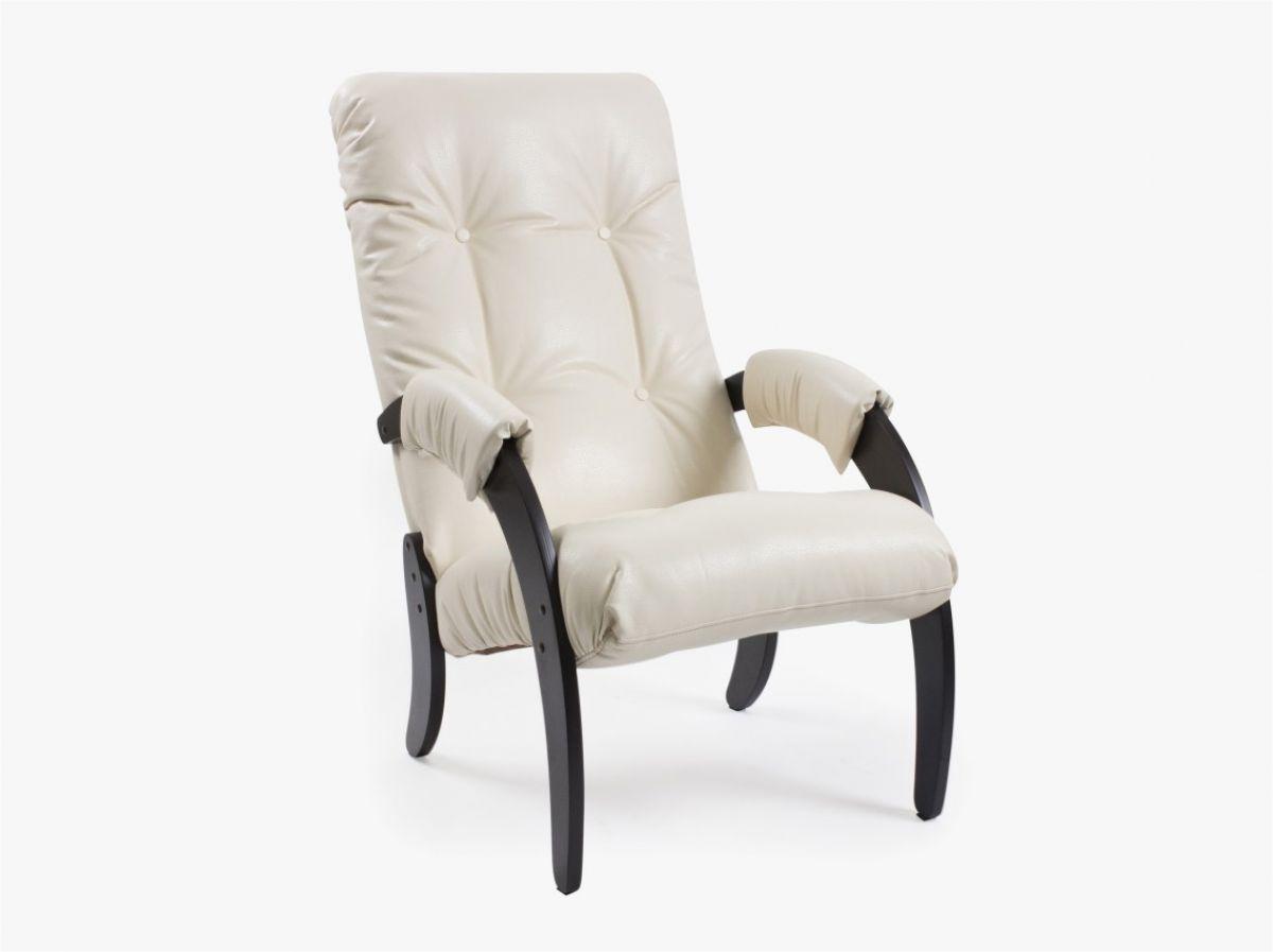 «Консул-кресло»