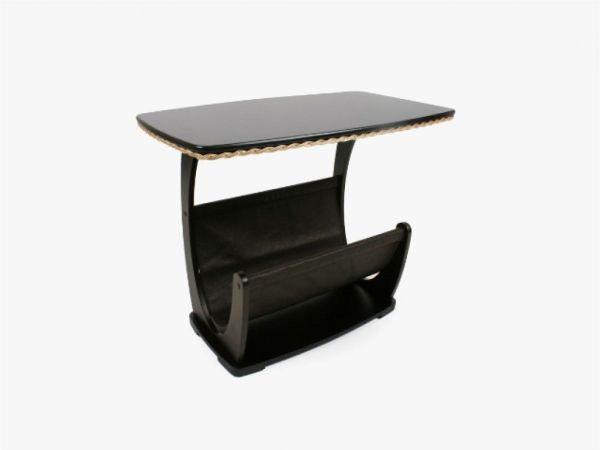 Стол-газетница «Модель 21» (стол «Джей»)