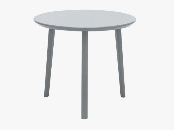 Столик «Мишель»
