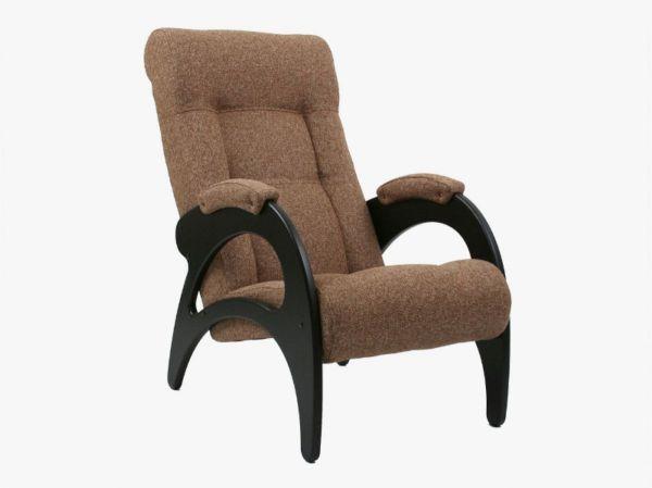 Кресло для отдыха «Модель 41» (без лозы)