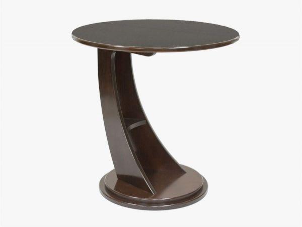 Приставной столик «Акцент»