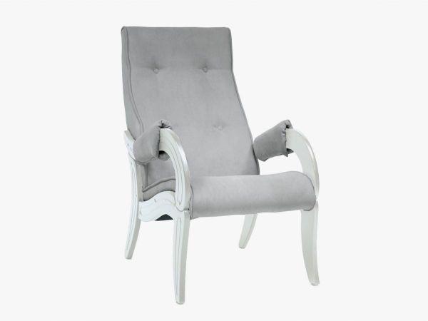 «Лорд-кресло»