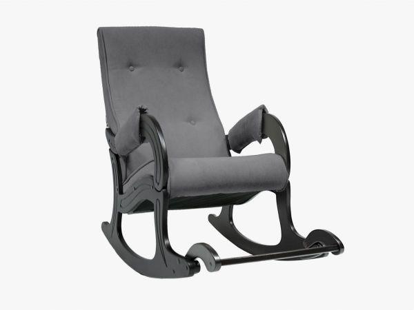 Кресло-качалка «Модель 707»