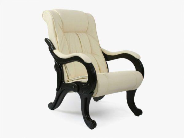 «Сенатор-кресло»