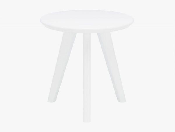 Столик «Лоренцо» малый