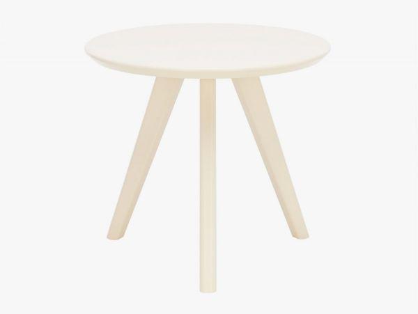 Столик «Лоренцо» средний